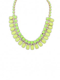 Necklace J1109827JR