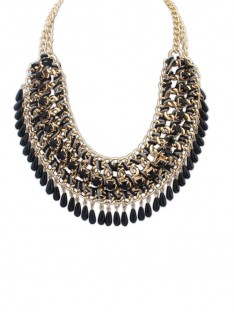 Necklace J1109842JR