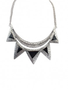 Necklace J1109853JR