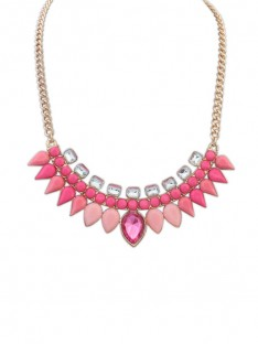 Necklace J1109857JR