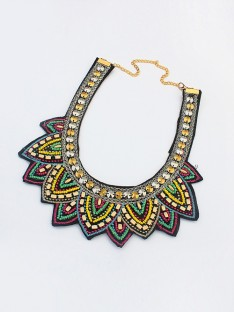 Necklace J1109860JR