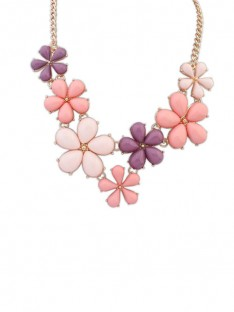 Necklace J1109861JR