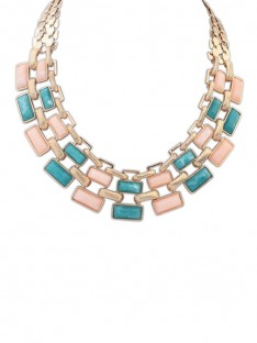Necklace J1109865JR
