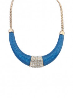 Necklace J1109876JR