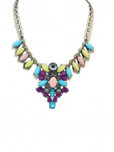 Necklace J1109882JR
