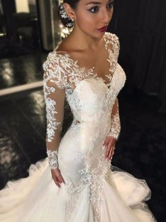 Wedding Dresses Shops In Johannesburg Dreamydress