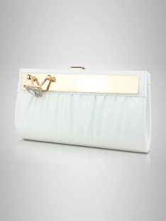 Party Cocktail/Bridal/Wedding Handbags S00108JC