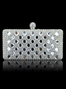 Evening/Bridal/Wedding Handbags S00920GJC