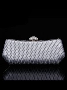 Evening/Cocktail Handbags S01841JC
