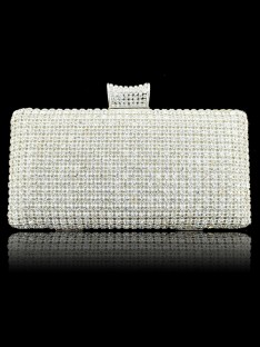 Party Cocktail/Party/Bridal/Wedding Bags S0A103001JC