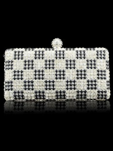 Cocktail/Party Handbags S0A103339JC