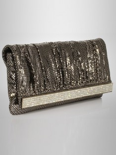Party/Evening/Wedding/Bridal Handbags S0CX0106JC