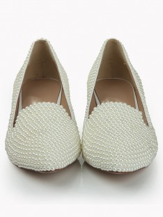 Wedge Heel Shoes S1LSDN1081LF