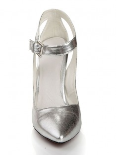 Heel Wedding Shoes s2lsdn1111lf