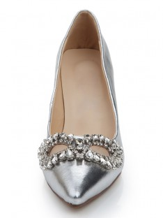 Heel Wedding Shoes s2lsdn1134lf