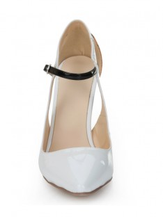 Heel Dress Shoes S2LSDN1161LF