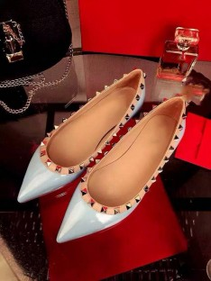 Party Casual Shoes S3LSDN050412LF