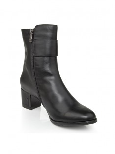 Ankle Boots S5LSDN1229LF