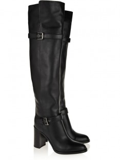 Knee High Boots S5LSDN1249LF