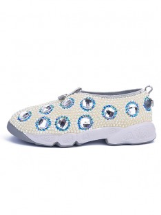 Fashion Sneakers S5LSDN52557LF