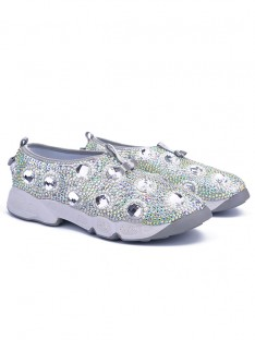 Fashion Sneakers S5LSDN52558LF