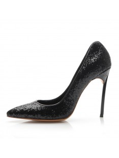 Heel Office Shoes S5MA04159LF