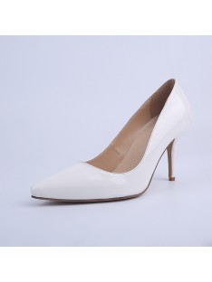 Cone Heel Party Shoes S5MA04173LF