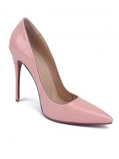 Heel Evening Shoes S5MA0418LF