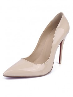 Heel Office Shoes S5MA0419LF