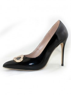 Heel Office Shoes S5MA0440LF