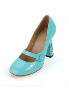 Prom Shoes SLSDN1472LF