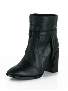 Ankle Boots SMA03250LF