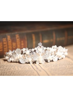 Wedding Headpieces ZDRESS3632