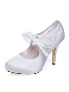 eec0bcbcf37 Wedding Shoes SW0370991I