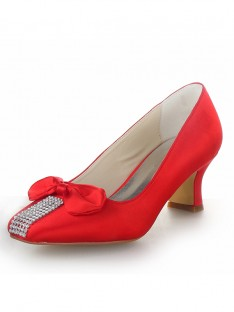 Party Evening Shoes SW05830101I