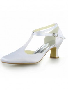 White Shoes SW0583091I