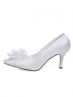 Wedding Shoes SW0A3113B1I