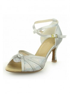 Heel Wedding Shoes SW116Y20591I