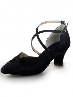 Dance Shoes SW19661I