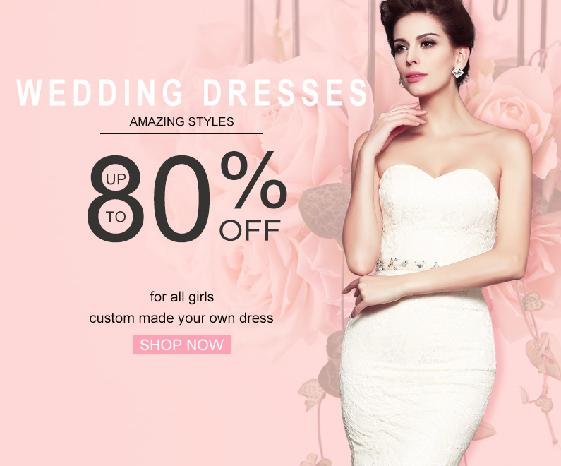 Cheap Wedding Dresses Matric Evening Dresses South Africa Online